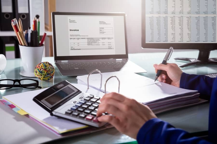 How to file taxes with TurboTax for free